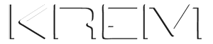 Krem Logo